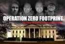 Operation Zero Footprint: The bombshell truth about Benghazi?