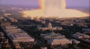 Politicians Warn! Nuke Strike On US Soil Imminent! What Do They Know That We Don't Know?
