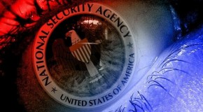 Privacy under attack: the NSA files revealed new threats to democracy