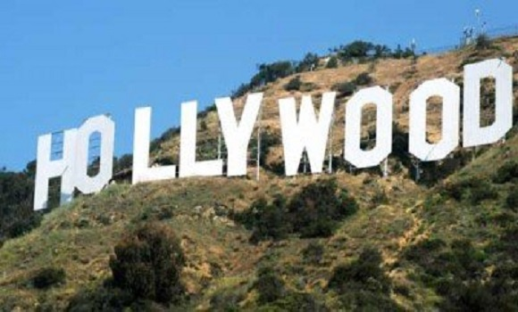 """The Glories of America's Wars """"Made in Hollywood"""" by the Pentagon's Propaganda Machine"""
