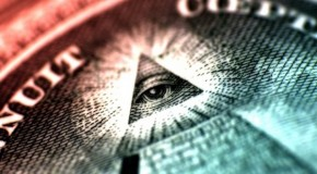 The New World Order And The Rise Of The East