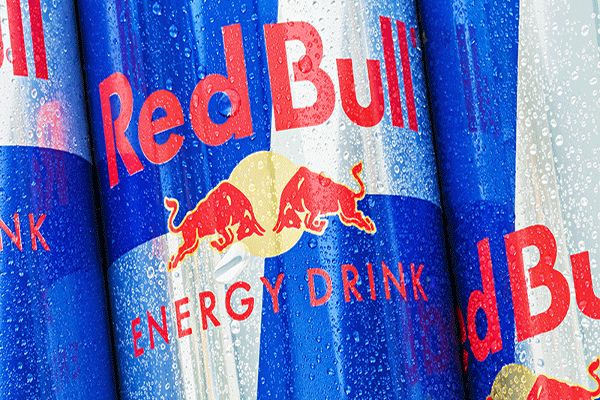 The Truth About Energy Drinks