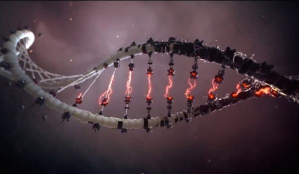 Transhumanist Singularity – The Ultimate Escapist Agenda