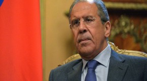 US does everything to prevent potential for alliance between Russia and EU – Lavrov