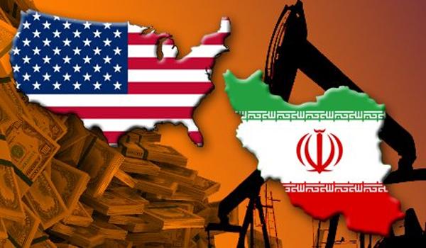US suspends Iran oil sanctions while Tehran exceeds crude export quota
