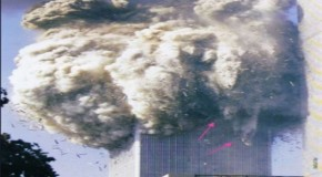 VT Nuclear Education: Undeniable Proof of 9/11 as a Nuclear Event
