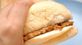 You're Eating Human Hair: 6 Cringe-Worthy Ingredients Big Food Hides From You