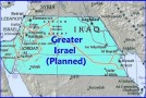 """The Israeli Dream"": The Criminal Roadmap Towards ""Greater Israel""?"