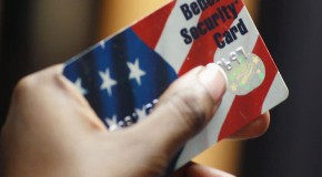 11 Things You Didn't Know You Could Buy With Food Stamps
