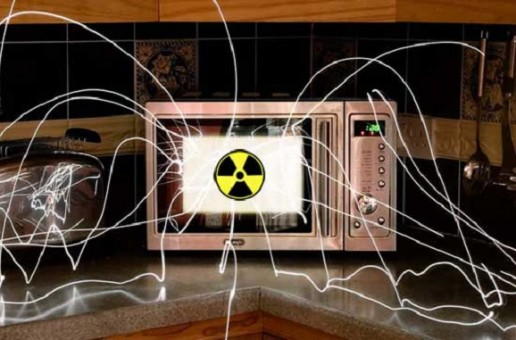 12 Facts About Microwaves That Should Forever Terminate Their Use