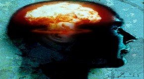 25 Recent Events Causing WW3 They Want You To Forget