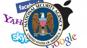 5 Online Privacy Tools You Can Start Using Now To Bypass NSA Surveillance