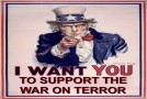 Are There Any Terrorist Groups Who AREN'T Paid Foot Soldiers for the U.S. Military-Intelligence Agenda?