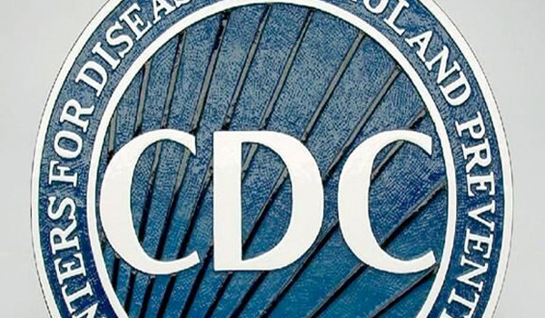 """CDC Confirms Activation of """"Emergency Operation Center"""" in Response to Immigrant Influx"""