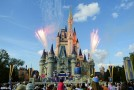 Dozens of Disney workers arrested in 'To Catch A Predator'-style child sex stings