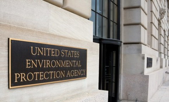 EPA To Seize Paychecks Of Alleged 'Rule Breakers'