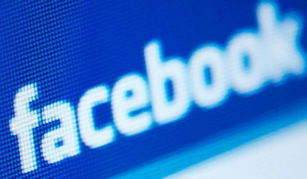 Facebook always experimenting on users Ex-employee