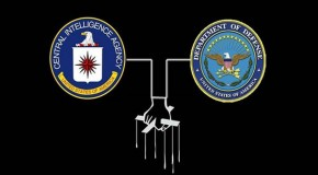 Former Al-Qaeda Operative Claims Qaeda/ISIS Run By The CIA