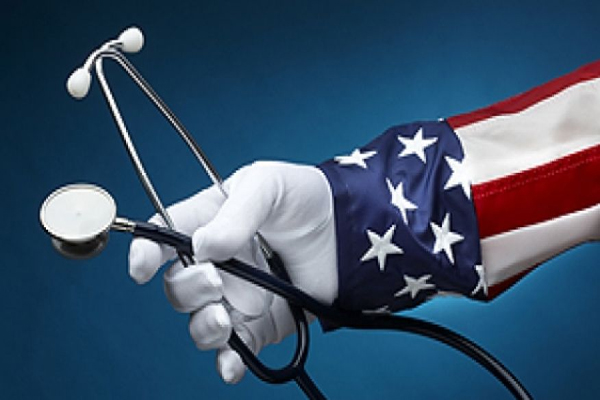 HHS Report 1,295,571 Obamacare Enrollees May or May Not Be Legal Citizens