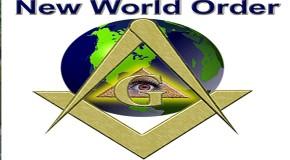 Insider Leaks Entire New World Order Agenda!