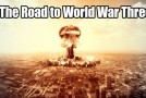 Intelligence insider on Ukraine: The other road to World War III