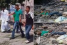 Israeli War Crime: Video Shows Sniper Killing of Wounded Gaza Civilian