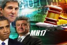 MH17 Verdict: Real Evidence Points to US-Kiev Cover-up of Failed False Flag