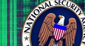 NSA Claims Massive New Surveillance Powers, Snowden Docs Reveal