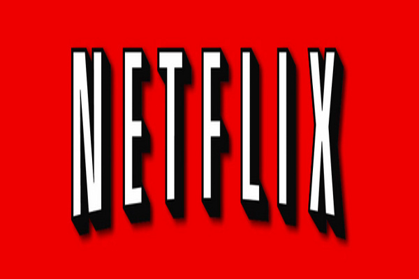 Netflix Could Be Classified As a 'Cybersecurity Threat' Under New CISPA Rules
