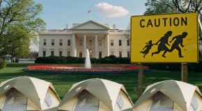 New Obama rule could force cities to house illegals