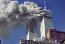 New York's new 9/11 investigation could stop global holocaust