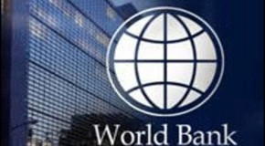 'Now Is The Time To Prepare For Next Crisis' Says World Bank As IMF Warns Of Housing Crashes