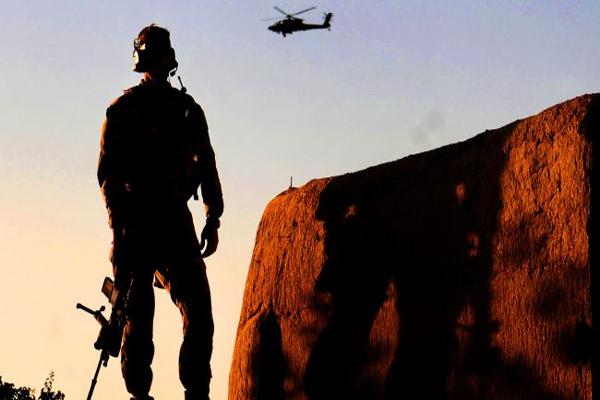 Obama asks for $65 billion in war funds