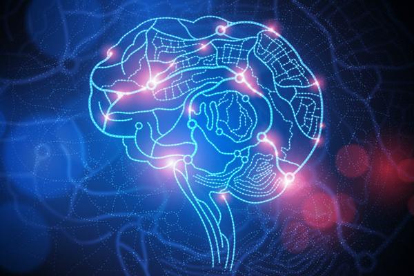 Robots Get Internet Cloud Brain Wikipedia For Robots (Updated)