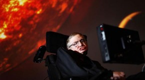 Stephen Hawking's boycott hits Israel where it hurts: science
