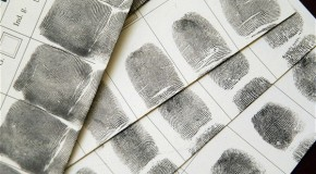 Texas Plans to Fingerprint EVERYONE within the Next 12 Years