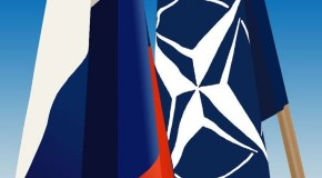 U.S. NATO General Calls for Troops in Ukraine