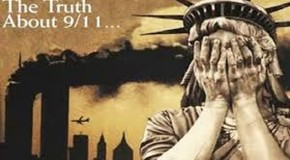 Video: Russia Today Declares 9/11 Was An Inside Job!