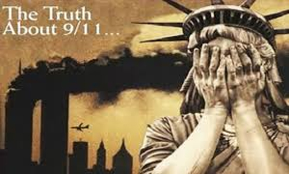 Video Russia Today Declares 9 11 Was An Inside Job!
