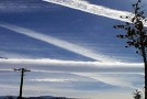 Video: Wake Up Call! Chemtrail Reporting Forced on Mainstream Media