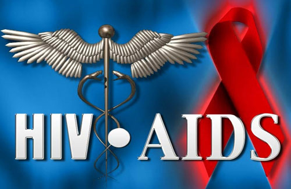 Where did HIV come from Is it a Man-made virus
