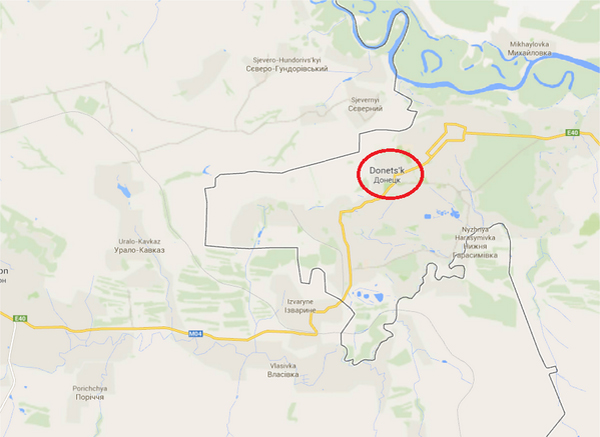 World War III Alert Russia Vows Strikes in Response to Ukrainian Shelling of Russian Town