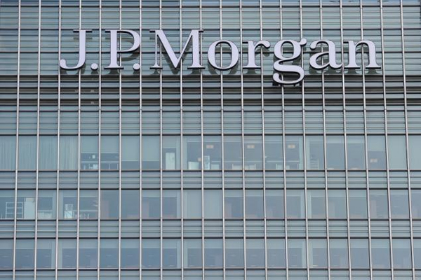 YET ANOTHER JP MORGAN BANKER DEATH