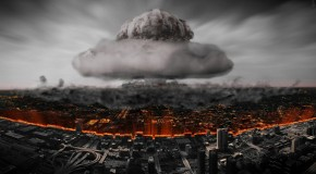 """The Russian Aggression Prevention Act"" (RAPA): A Direct Path to Nuclear War with Russia"