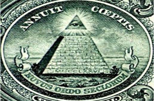 10 Conspiracy Theories That Came True