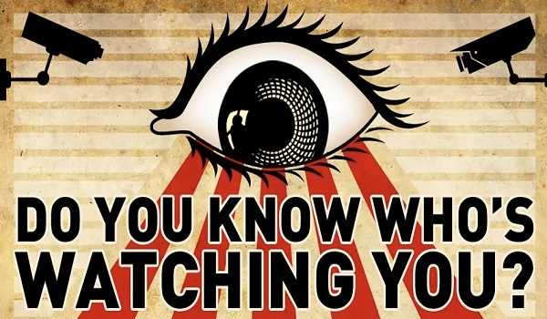 5 Big Brother Technologies for Tracking and Surveilling Children