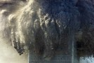 CIA Leak Gives 'Incontrovertible Evidence' That 9/11 WAS STATE SPONSORED