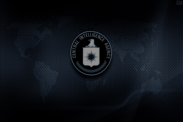 CIA records wanted to kill using chemical, biological substances