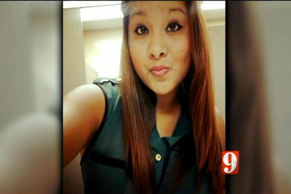 Cops Haphazardly Killed an Innocent Woman
