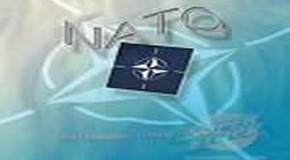 "Dangerous Crossroads: US-NATO To Deploy Ground Troops, Conduct Large Scale Naval Exercises against ""Unnamed Enemy"""